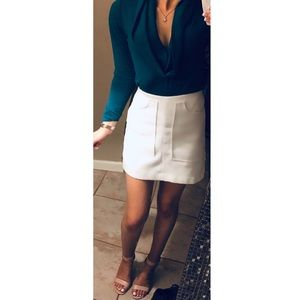 Classy Date Night Outfit | Girls Night Outfit ✨